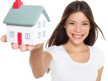 home purchase loans Fort Worth mortgage lender