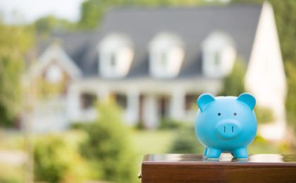 30-year-fixed-rate-mortgage-fort-worth-mortgage-lender