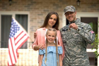 LoanFi Mortgage - VA Loans on the Cheap