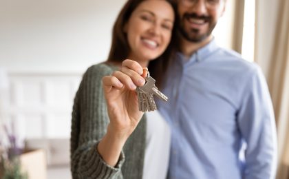 LoanFi Mortgage - 15-Year Fixed Rate Mortgage on the Cheap