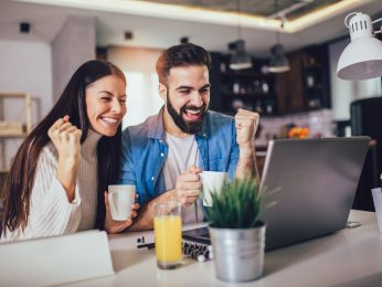 LoanFi Mortgage - Refinance Mortgage Loan
