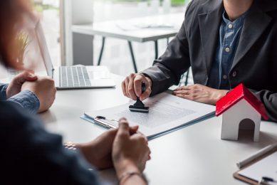 LoanFi Mortgage - Jumbo Loans on the Cheap